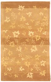 Safavieh French Tapis FT231A Assorted