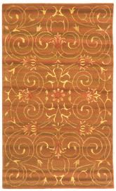 Safavieh French Tapis FT234A Assorted