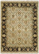 Safavieh Heritage HG168A Beige and Black