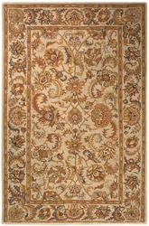 Safavieh Heritage HG759C Ivory and Sage