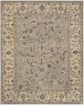 Safavieh Heritage HG865A Beige and Grey