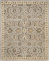 Safavieh Heritage HG869A Beige and Grey