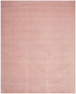 Safavieh Himalaya HIM311E Light Pink