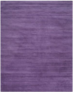 Safavieh Himalaya HIM610B Purple
