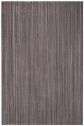 Safavieh Infinity INF584L Taupe and Grey