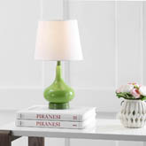 AMY MINI TABLE LAMP