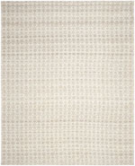 Safavieh Kilim KLM721A Grey and Ivory