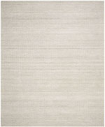 Safavieh Kilim KLM725B Ivory and Silver