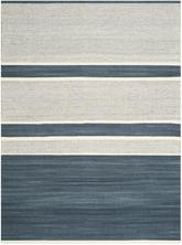 Safavieh Kilim KLM952A Blue and Ivory