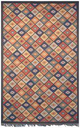 Safavieh Kilim KM804A Assorted