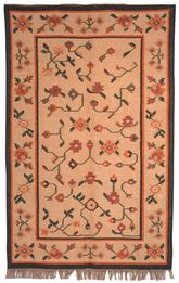 Safavieh Kilim KM815A Assorted