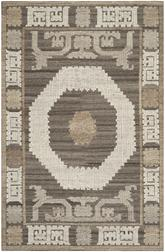 Safavieh Kenya KNY313A Ivory and Brown