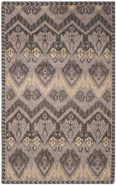 Safavieh Kenya KNY656A Gold and Beige