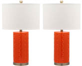 ROXANNE TABLE LAMP