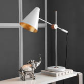 ALEXUS TABLE LAMP