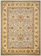 Safavieh Lyndhurst LNH212J Grey and Beige