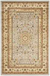 Safavieh Lyndhurst LNH213G Grey and Beige