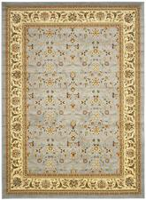 Over 10 Feet Wide Area Rugs 10x12 10x16 Free Shipping