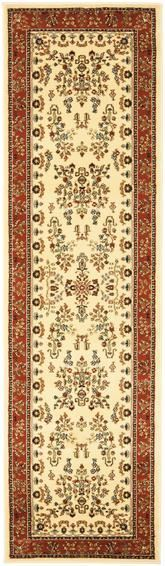 Safavieh Lyndhurst LNH331R Ivory and Rust