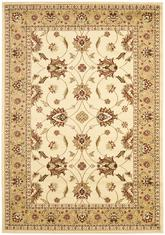 Safavieh Lyndhurst LNH553-1213 Ivory and Beige