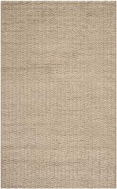 Safavieh Manhattan MAN423A Beige and Brown