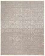 Safavieh Meadow MDW319A Ivory and Grey