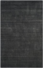 Safavieh Mirage MIR150C Charcoal