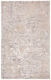 Safavieh Mirage MIR732B Beige and Ivory
