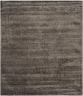 Safavieh Mirage MIR801C Charcoal