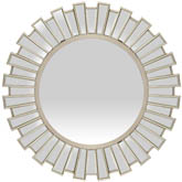 BALIN SUNBURST MIRROR