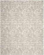 Safavieh Marbella MRB631A Light Grey and Ivory