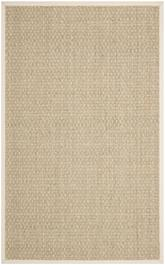Safavieh Martha Stewart MSJ2511A Wheat
