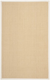 Safavieh Martha Stewart MSJ2623A Wheat