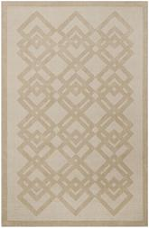 Safavieh Martha Stewart MSJ5421A Taupe and Grey