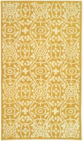 Safavieh Martha Stewart MSR1214K Sunflower