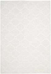 Safavieh Martha Stewart MSR5753A Piazza Gls Of Milk Wht