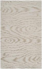 safavieh martha stewart msr5843b faux bois driftwood - Martha Stewart Rugs