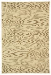 Safavieh Martha Stewart MSR5843D White Birch