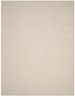 Safavieh Montauk MTK345A Ivory and Grey
