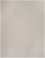 Safavieh Montauk MTK616E Taupe and Ivory