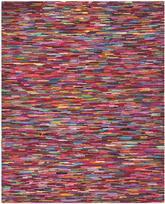 Safavieh Nantucket NAN142A Pink and Multi