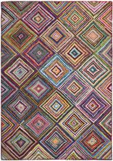 Safavieh Nantucket NAN317A Multi
