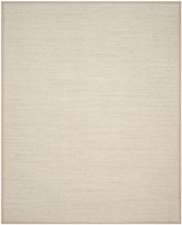 Safavieh Natural Fiber NF143B Marble and Linen