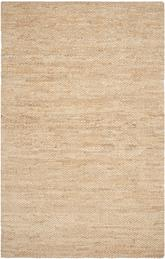 Safavieh Natural Fiber NF459A Natural