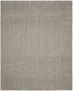 Safavieh Natural Fiber NF470A Natural and Grey