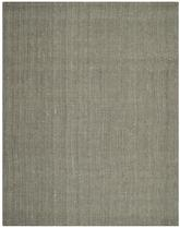 Safavieh Natural Fiber NF730B Grey