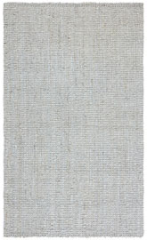 Safavieh Natural Fiber NF730F Grey