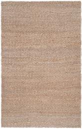 Safavieh Natural Fiber NF732A Natural