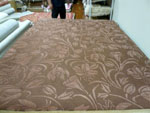 Safavieh Newport NPT431B Light Brown