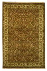 Safavieh Old World OW299A Brown and Beige